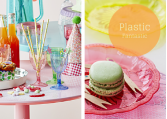 Plastik Service