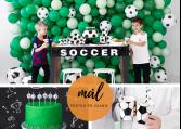 Fodbold Temafest