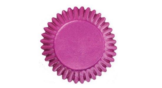Konfekt forme, Pink metal