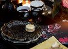Papkrus, Porcelain Baroque, 12 stk