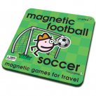 GOPLAY rejsespil med fodbold